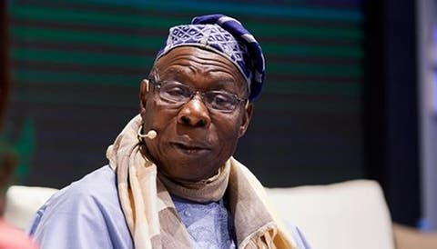 Carrington offered me US asylum to escape Abacha's arrest – Obasanjo