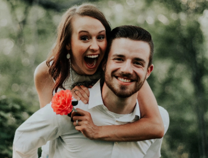 Maintaining Trust In Your Relationship