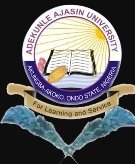 Ondo state University reduces school fees