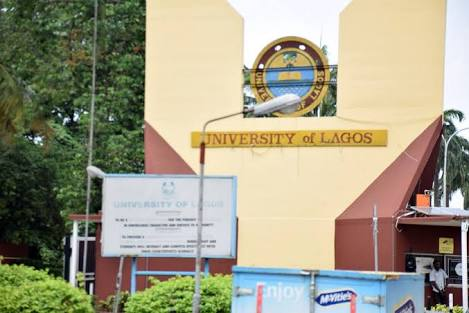 UNILAG Council ratifies Ogunsola's appointment as Acting Vc