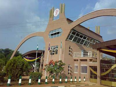 SM Edu: UNIBEN Post-UTME 2020: Cut-Off Mark, Eligibility and Registration Details (Updated)