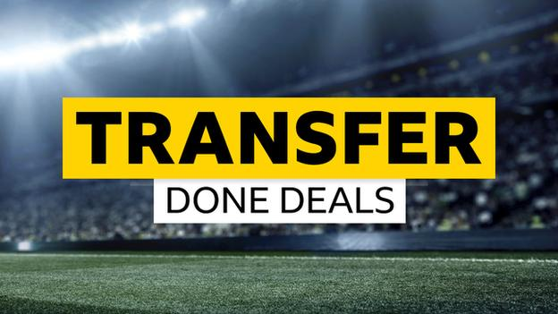 Done Deal 06-10-2020