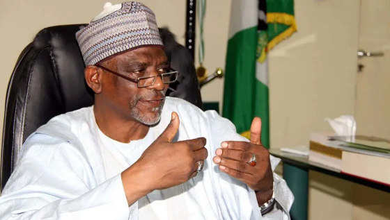 SM NEWS: Federal Government Announced October 12 Has New Resumption Date