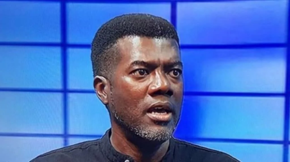 SM NEWS: Omokri reacts to Davido's denial of protests against police in IGP's office – ENDSARS