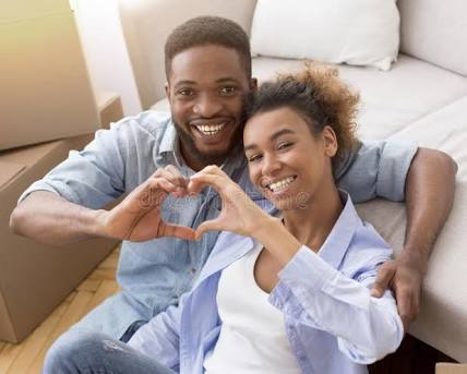 """SM HEALTH: Things you should know before saying """"I DO"""""""