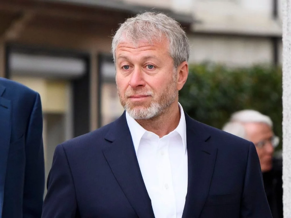 Chelsea vs Wolves: Abramovich sets target for Tuchel as he replaces Lampard