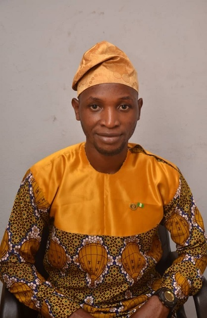 Entrepreneurship: An antidote to Nigerian youth unemployment by ANWSUG President – Elect
