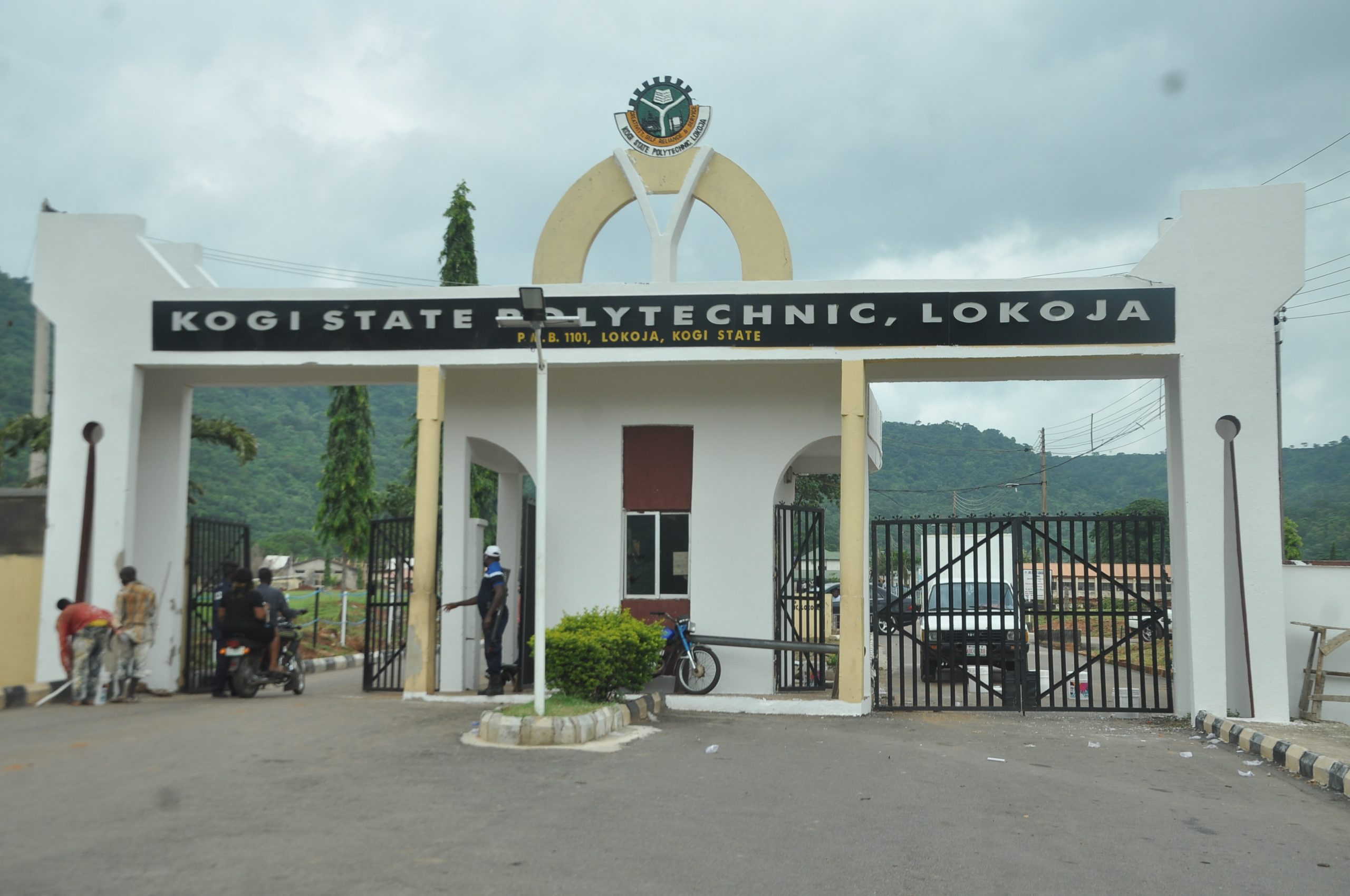 SM EDUCATION: Examination celebration on campus is banned in Kogi Poly  – Read Why?