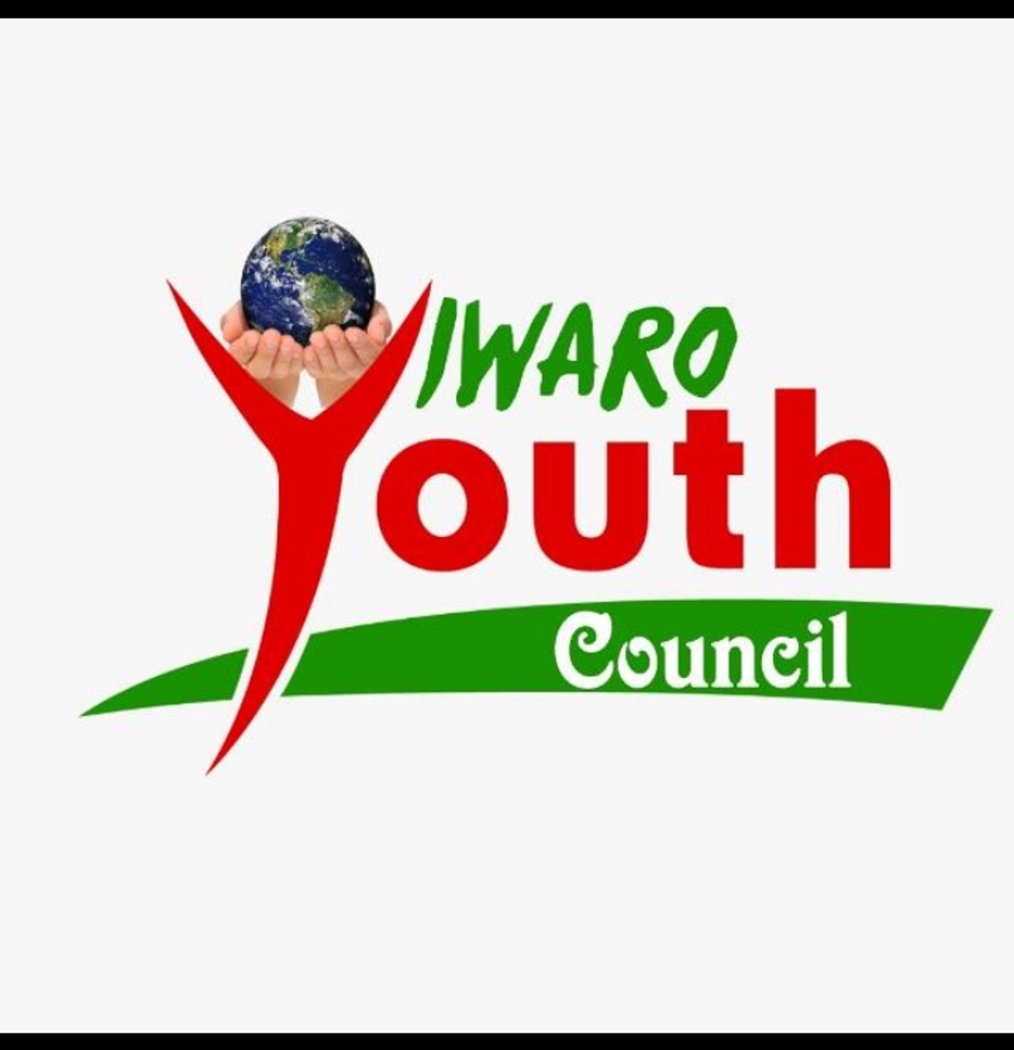 IWARO YOUTH COUNCIL (IYC) MEETS TAXI (AGOLO) DRIVERS IN AKSW REVERT T-FARE TO #50