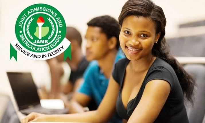 SM EDUCATION: The right way to generate profile for JAMB