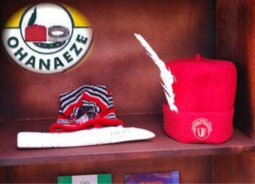 """You Are Idi Amin of the North""""– Ohanaeze Ndigbo Tackles El-Rufai Over Comments On Igbo Presidency"""