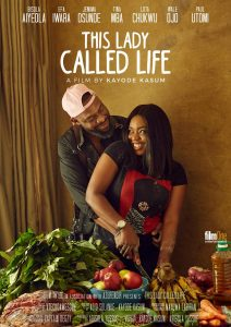 SM MOVIES:  This Lady Called Life – Download